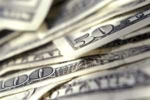3842_money