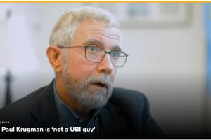 3859_Paul_Krugman(1)