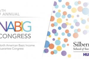 3867_The_2019_NABIG_Congress