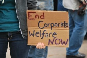 3874_corporatewelfare-gerard
