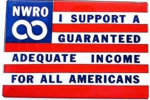 3893_nwro_guaranteed-income