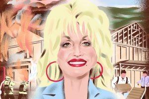 3928_Dolly-Parton-1