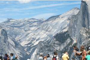 4023_Yosemite