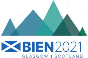 BIEN-2021-Logo-1b