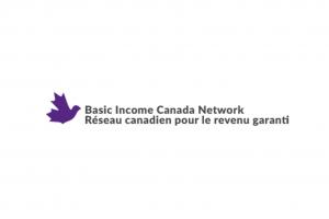 Basic Canada