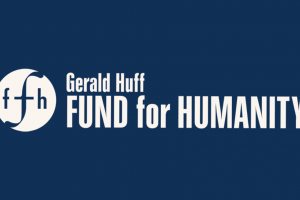 The Gerald Huff Fund For Humanity