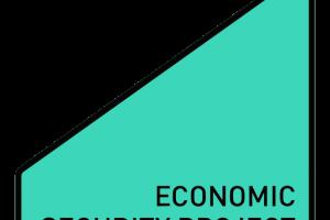 Logo+Green