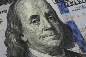 Will another stimulus check be coming your way soon?
