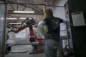 automation 4