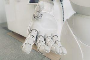 automation 7