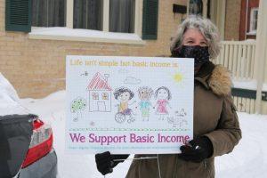 basic_income2