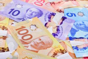 canada money 2