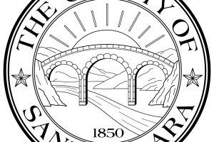 county-of-santa-clara-bw-seal_web