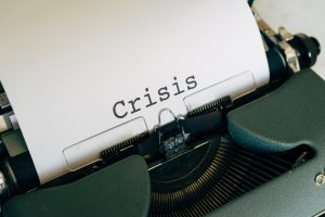crisis 2