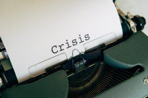 crisis markus-winkler--TRcaFMV5vk-unsplash