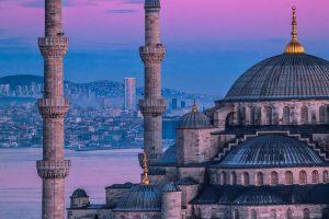 Photo by Fatih Yürür