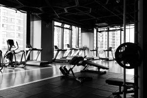 gym risen-wang-20jX9b35r_M-unsplash