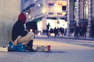 homeless ev-IWJH-l-vb4k-unsplash