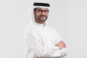 Ali Al-Salim contributor to   KuwaitImpakt.com