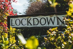lockdown matt-seymour-69zVsGRejY4-unsplash