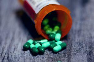 pills sharon-mccutcheon-FEPfs43yiPE-unsplash