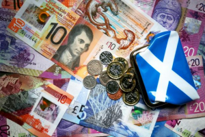 Scotland has looked at the feasibility of piloting Citizen's Basic Income