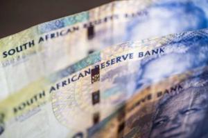 south africa money bills