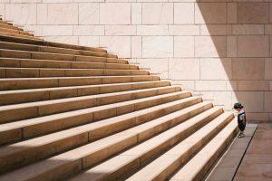 steps jukan-tateisi-bJhT_8nbUA0-unsplash
