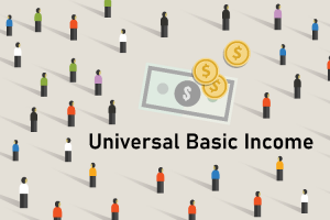 universal-basic-income-getting-more-notice-in-wake-of-covid-19-crisis-nonprofit-times