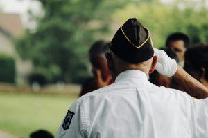 veteran sydney-rae-4GN3kBR7IMY-unsplash